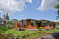 2/861 Manukau Rd, Royal Oak.....SOLD by Murdoch Price